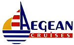 Greek Islands Sailing Cruises with Aegean Cruises
