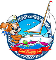 Sail Puppy LTD (UK)