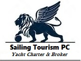 Sailing Tourism PC