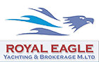 Royal Eagle Yachting