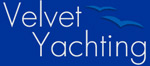 Visit Velvet Yachting Website